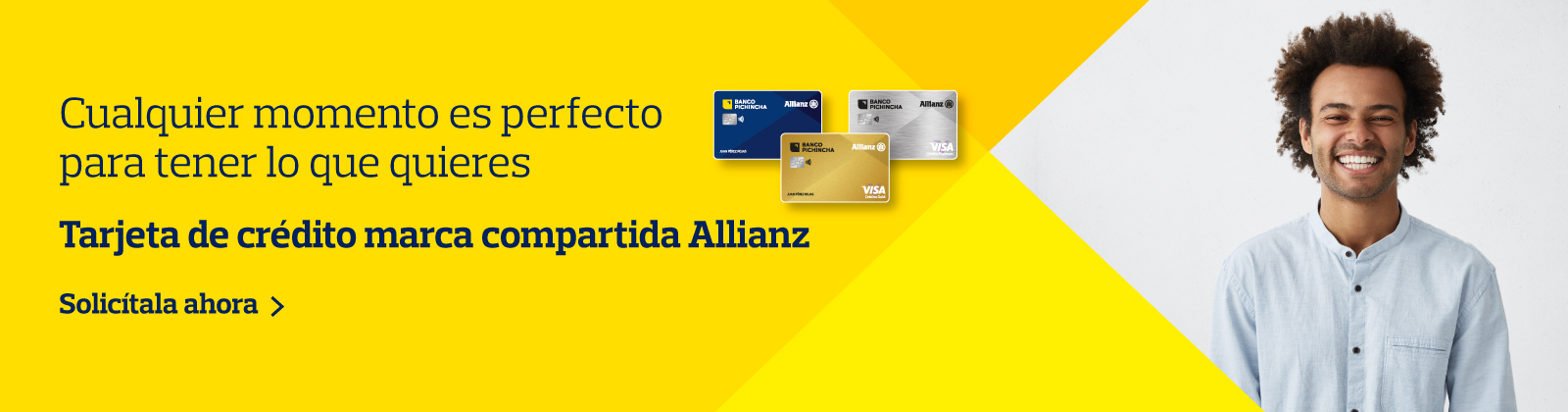 Marca compartida Allianz